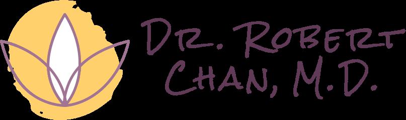 Dr. Robert Chan